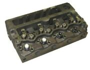 2s9004c Cylinder Head Complete Fits Caterpillar
