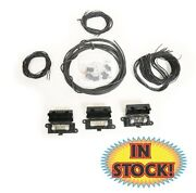 American Autowire 500717 - Universal Copper Ground Wire Kit For Full Vehicle