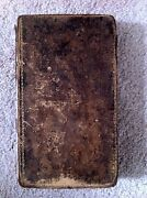 The Dyerand039s Guide 1816 And The Family Dyer 1818 Rare Thomas Packer William Tucker