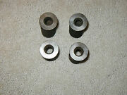Rumely Tractor Valve Springs