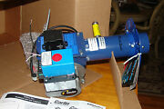 Carlin Ez Pro Gas Conversion Burner Installed Within 200 Miles Of 11757- Ny