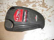 Briggs And Stratton 4.75hp Vertical Shaft Engine Cover 793973