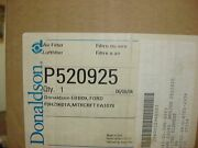 Donaldson P520925 Same As Wix 46845 New Air Filter Best Deal On Ebay