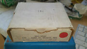 Product Of Facts Module Part 305-16ac New Vintage Stock
