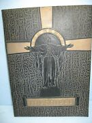 1947 Shield St Michaeland039s College Colchester Vermont Yearbook