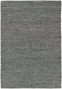 8x11and039 Chandra Rug Easton Hand-woven Contemporary Reversible Flatweave Jute Cot