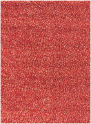 8x11and039 Chandra Rug Gems Hand-woven Contemporary Wool And Cotton Gem9600-79106