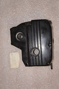 Puch Moped Scooter Nos New 349-2-10-235-1/f8 Crankcase Cover