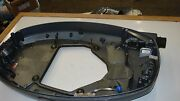 Yamaha Bottom Cowling Assy 68v-42710-01-8d Fits 115hp 4 Stroke Outboards 2003 -