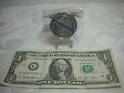 Project Manager Dls Distributed Learning System Dept Of Army Challenge Coins