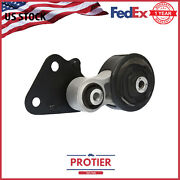 2006-2013 Fits Ford Edge / Lincoln Mkx 3.5l Rear Torque Engine Motor Mount 3144