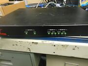 Telrad Connegy Helix Fxs 20 Port Bxt27203-02 7671003200 Phone System