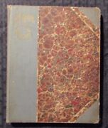 1901 Gold Hunting In Alaska By Joseph Grinnell Gd 2.0 Cook Hc