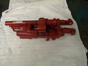 Volvo Penta Aq 270 275 280 And 285 Power Steering Valve Assembly 851454 Nla