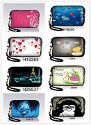 Compact Camera Case Bag For Nikon Coolpix Aw100 P310 L26 S01 S330 L27 L28 Aw110
