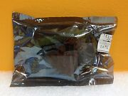 Hp 03456-66501 Rev C Hpib Board Assy For 3456a, New In Box + Ribbon Cable