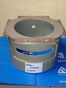 Applied Materials 0040-33998 Liner Wall Mxp+ Oxide Amat Etch