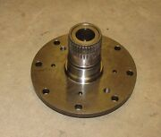Trackmobile 1068247 Spindle New