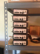 Ge/mds - Mds-9810 - Scada System Radios - Fully Tested - Free Programming