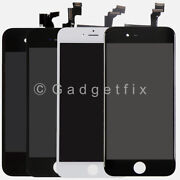 Lcd Touch Screen Digitizer For Iphone 6 6s 7 8 Plus X Xr Xs Max 11 Pro Wholesale