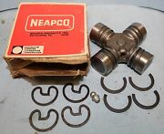 Vintage Nos Neapco Universal Joint 285900 / 269 1961 - 1962 Ford 269