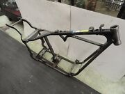 Soft Tail New Repo Frame 20047