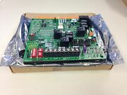 Carrier Bryant Payne Furnace Control Circuit Board Cepl130667-02