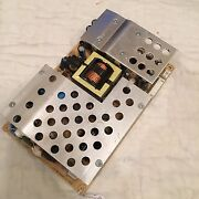 Viewsonic Dps-210epa Power Supply Board For Vs1003-1w And Other Models