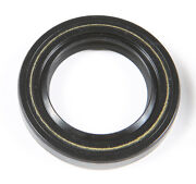 Oil Seal- 30 X 47 X 7 Citation 3500 And03980-84