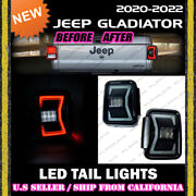 [complete] Led Fog Light Kit For Toyota 18 19 20 Camry Se Xse Switch Wiring