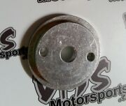 Legends Race Car Vms Motorsports Solid Shock Top By Crp