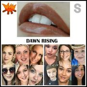 Lipsense Lip Color Dawn Rising - We're A Small Business That Loves Ls