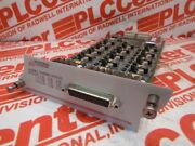 Integral Access I-sb-fx0-909a / Isbfx0909a Used Tested Cleaned