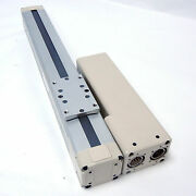 Adept Tech 90402-41033 Xy-hrs033a-s1101ad-1 Linear Motorized Motion Stage