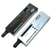 Diamond Selector Ii Tester And Moissanite Tester Gemstone Jewelry Tool Set W/cases