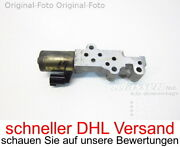 Camshaft Solenoid-controlled Valve For Nissan Murano Z50