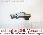 Camshaft Solenoid-controlled Valve For Nissan Murano Z50 3.5 Right