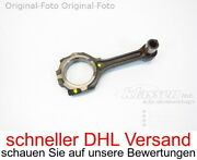 Connecting Rod For Nissan Murano Z50 3.5 4x4 03.05- 3