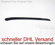 Trim Front Right Mercedes S-class W221 S 65 Amg A2217208222