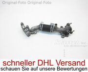 Cooling Water Pipe Volvo Xc 90 I V8 4.4 10.02- Connection