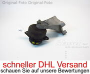 Engine Mounting Left Ford Mustang 4.6 V8 12.04-