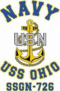 Us Submarines Active Duty United States Navy W/ Anchor Name Drop Shirts