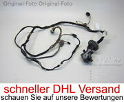 Kabel Door Front Right Ford F 350 2008- 8c3t-14630-bg