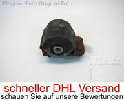 Engine Mounting Right Ford F 350super Duty 2008- 64 7c34-6b032-ad