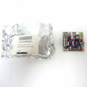 A1400 Mixer Board Assy, 5820-00-853-5916, Pcb Board. Part For Rt-524a Vrc-12