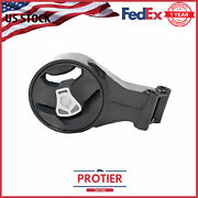 Rear Transmission Mount For Buick Cascada Chevrolet Cruze Limited Verano