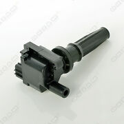 1x Ignition Coil Pack For Hyundai Trajet 2.0 2730138020