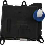 New Heater Blend Door Actuator F150 Truck F250 Ford F-150 Expedition F-250 97-99