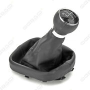Gear Shift Stick Lever 6 Speed For Vw Caddy Ii 2 1t0711113ac New