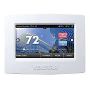 Venstar T8500 Colortouch Commercial Thermostat With Built-in Wifi